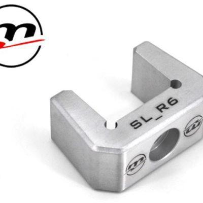R6 -limitatore-sterzo lock stops steering limiter 2