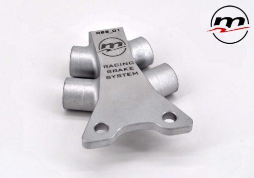 Racing Brake System 5