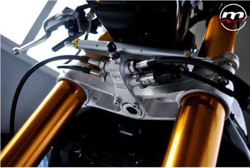 Racing Brake System2