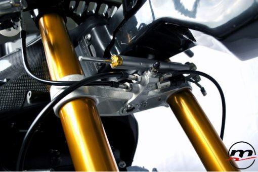 Racing Brake System3