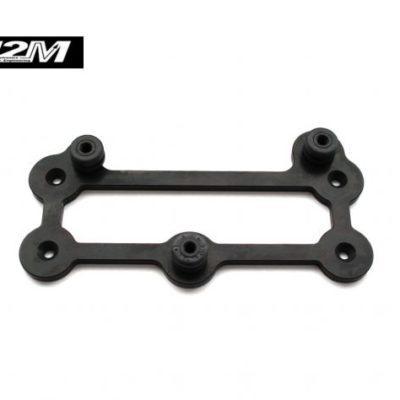 i2m-mounting-bracket-chrome-lite-plus-pro-pro-2-yamaha-yzf-r1-2015-2019