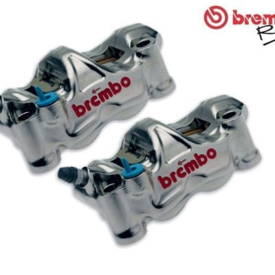 Brembo GP4-RX