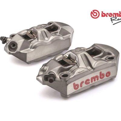 Brembo HPK M4