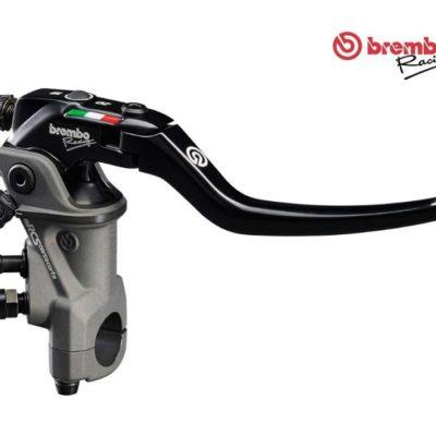Brembo RCS19 corsacorte