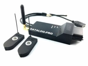 i2M Datalog Pro 6