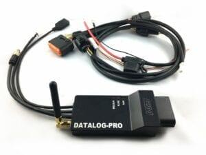 i2M Datalog Pro 2